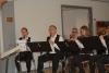 2012 - Grundlovskoncert