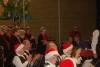 2011 - Julekoncert