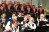 2012 - Julekoncert