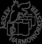 Årslev Harmoniorkester logo
